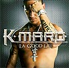 K-Maro - Femme Like U