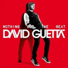 David Guetta / Usher - Without You