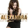 Alexandra - Mówisz mi, że przepraszasz