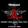 DJ Assad / Craig&amp;hellip; - Addicted