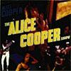 Alice Cooper Show