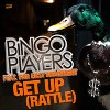 Bingo Players /… - Get Up (Rattle)