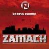 Zamach