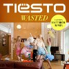 Tiësto / Matthew Koma - Wasted