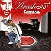 Crossfade: The Remix Album