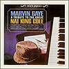 A Tribute to the Great Nat King Cole