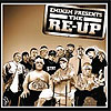Eminem Presents: The ReUp