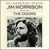 An American Prayer: Jim Morrison
