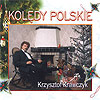 Kol�dy polskie