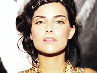 Nelly Furtado/Timbaland