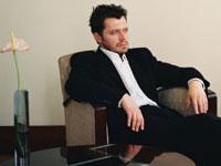 Krzysztof Kiljanski & Kayah