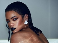 Rihanna feat. Mikky Ekko
