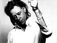 Geldof Bob