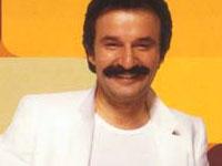 Moroder Giorgio