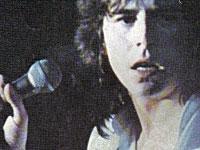 Young John Paul