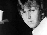 Nilsson Harry