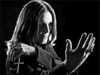 Osbourne Ozzy