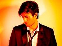 Enrique Iglesias feat. Sean Paul, Descemer Bueno