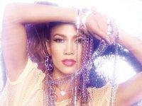 Lopez Jennifer