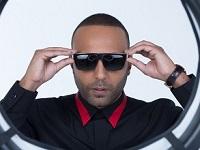 Arash feat. Nyusha, Pitbull & Blanco