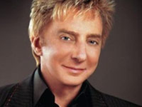 Manilow Barry