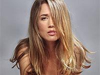Nova Heather