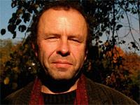 Lorenc Michał