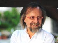 Kaczmarek Jan A.P.