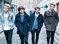 The Vamps feat. OMI