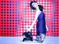 Selena Gomez x Marshmello