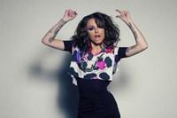 Lloyd,Cher