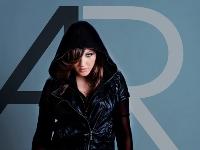 Alyssa Reid feat. Jump Smokers