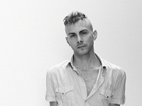 Asaf Avidan & The Mojos