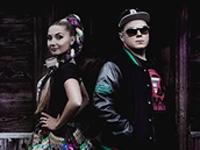 Donatan & Cleo