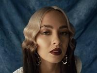 Natalia Nykiel