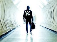Alan Walker feat. Gavin James