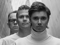 Seeb feat. Jacob Banks