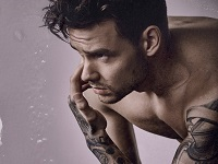 Liam Payne feat. Rita Ora