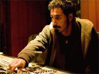 Tankian Serj