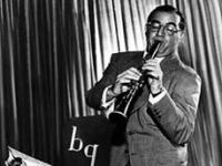 Goodman Benny
