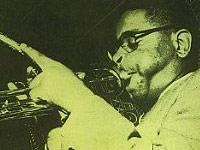 Gillespie Dizzy