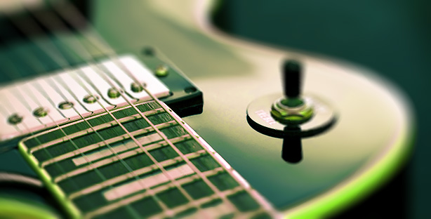 Afromental / fot. oficjalna strona zespołu