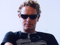 Gore Martin L.