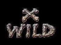 X-Wild