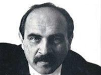 Zaucha Andrzej