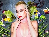 Katy Perry feat. Nicki Minaj