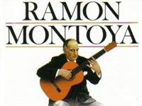 Montoya Ramon