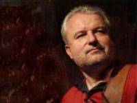 Mieczkowski Waldek
