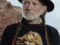 Nelson Willie