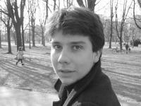 Michał Łanuszka